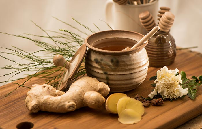5.-Ginger-Peppermint-And-Honey-For-Cough.jpg