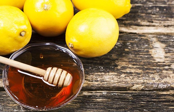 3.-Honey-And-Lemon-For-Cough.jpg