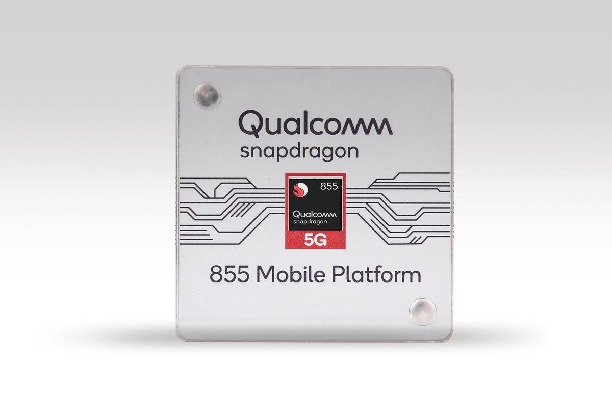 snapdragon_855_logo.0.jpg