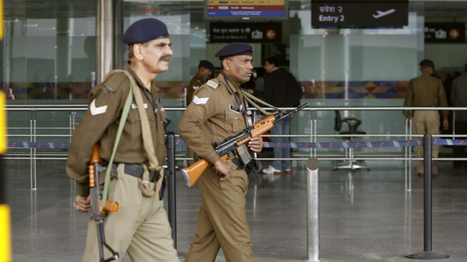 Indian-Airport-960x540.png