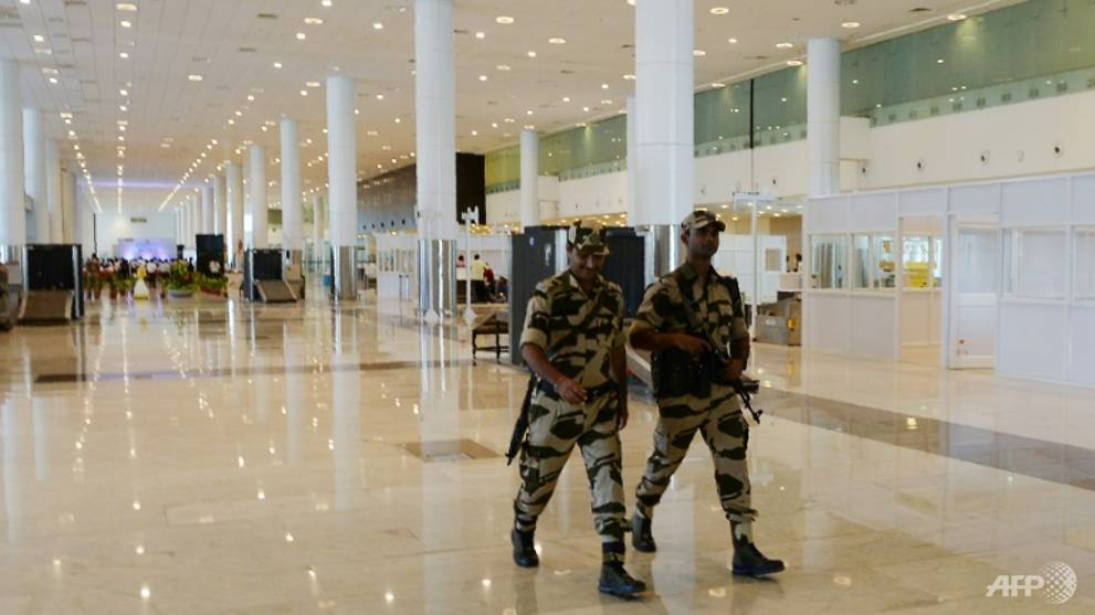 indian-airport-police-will-move-from-a-broad-smile-system-to-a-sufficient-smile-system-over-fears-that-friendly-behaviour-was-compromising-safety-1539068836020-2.jpg
