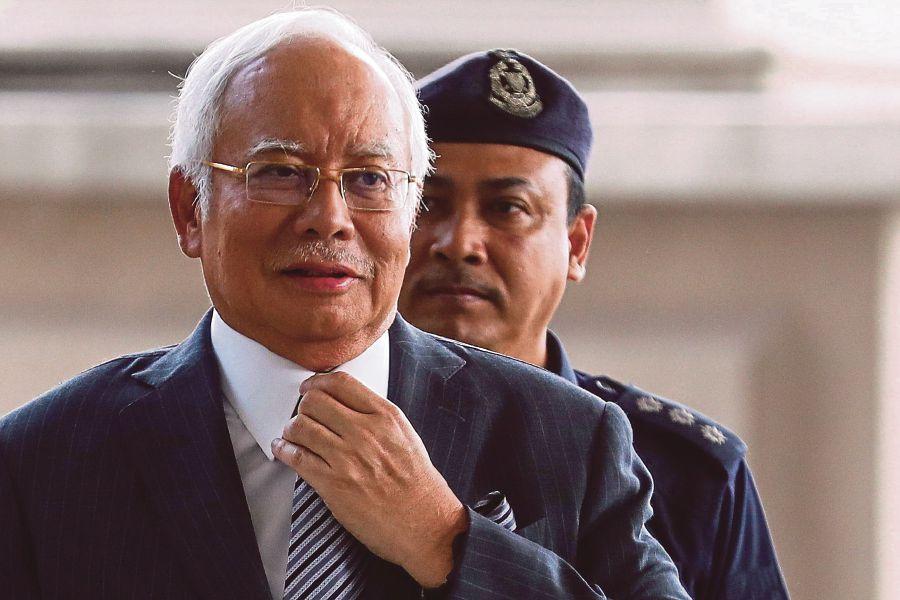 MALAYSIA_POLITICS_TRIALS_1533897624.jpg