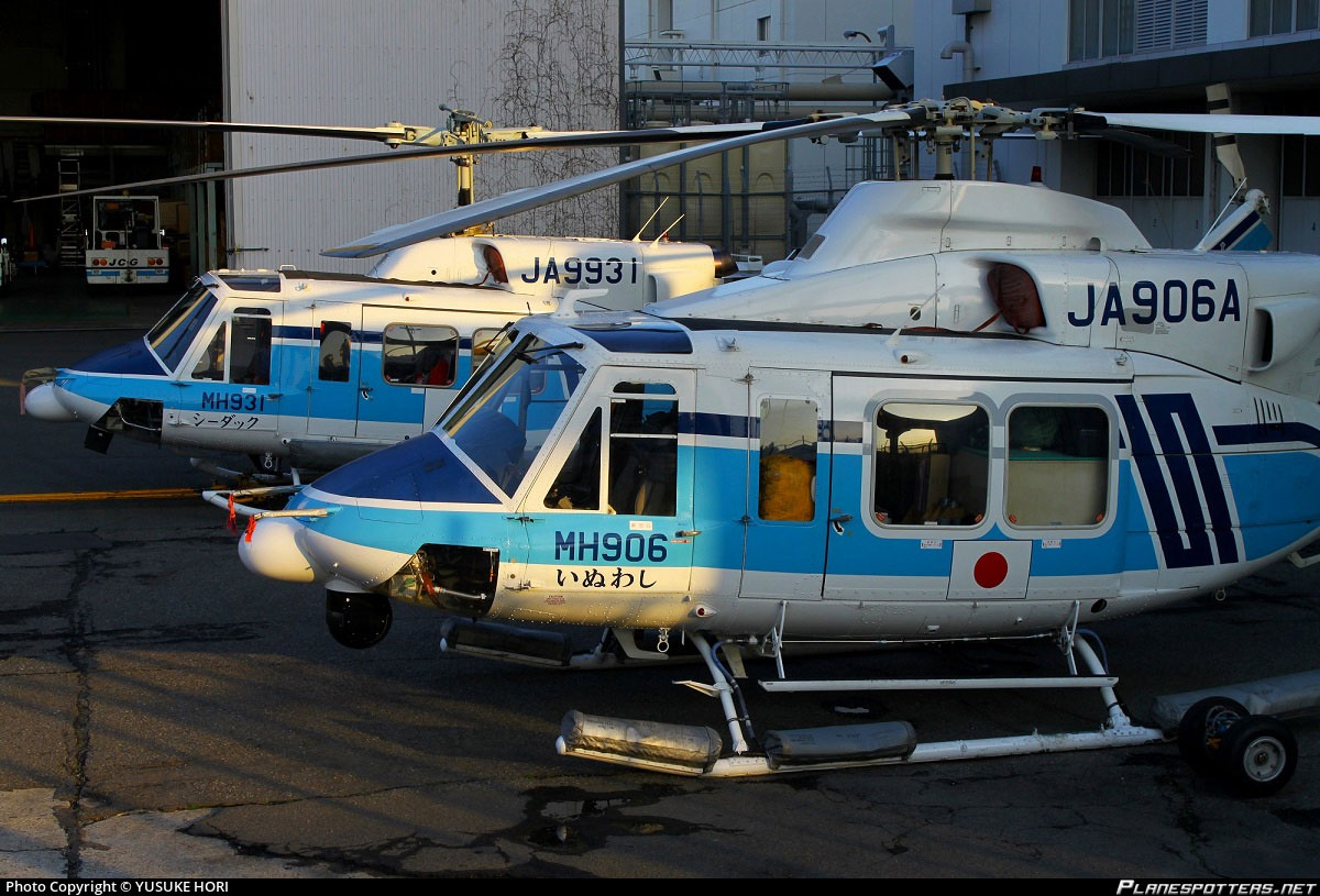 ja906a-japan-coast-guard-bell-412ep_PlanespottersNet_365544_bcc561b03f.jpg