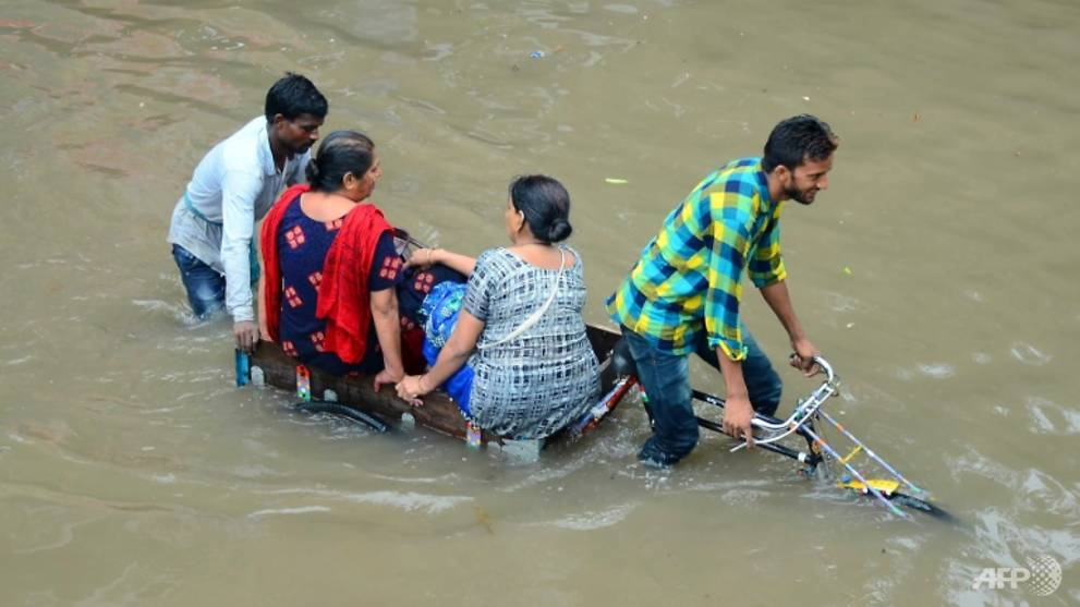 floods-and-building-collapses-have-killed-dozens-in-northern-india-s-uttar-pradesh-1532770720981-2.jpg