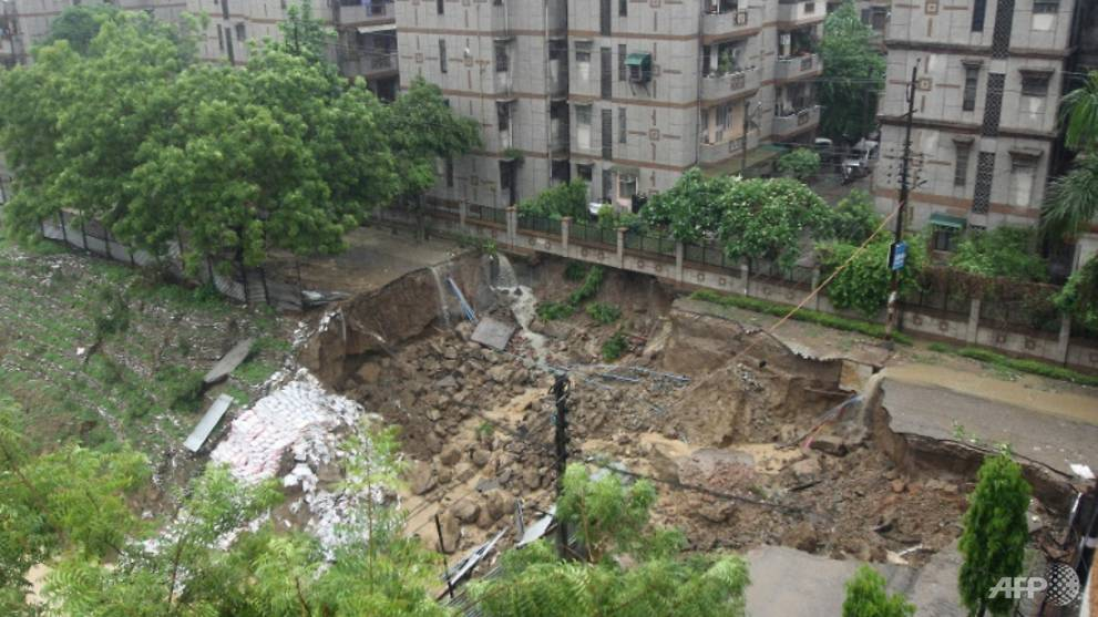 heavy-monsoon-rains-have-damaged-scores-of-houses-1532770720981-3.jpg