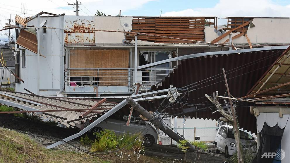 typhoon-damage.jpg