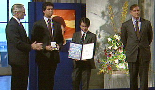 kyi_award_1991_03_slideshow.jpg