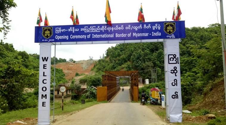 india-myanmar-border-759.jpg