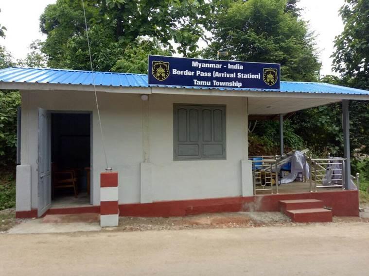 india-myanmar-border-1-759.jpg