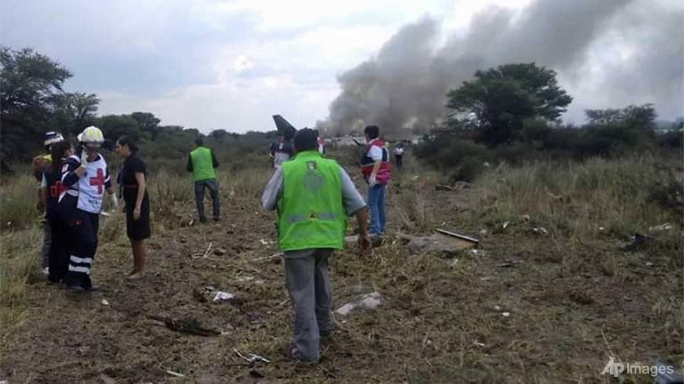aeromexico-crash.jpg