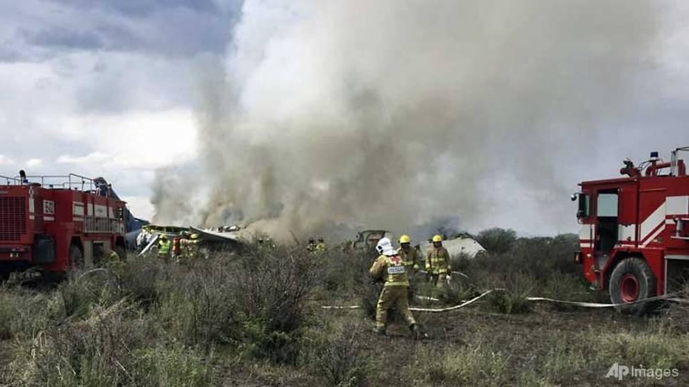 aeromexico-crash (1).jpg