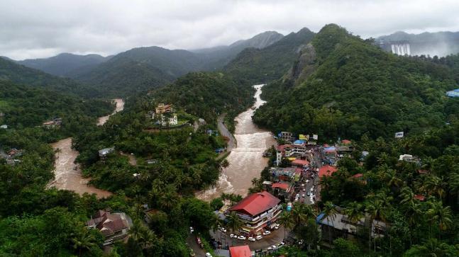 Kerala_floods.jpeg