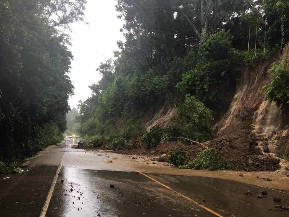 hawaii-landslide.jpg