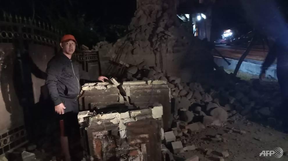 indo-quake-oct-11---1.jpg