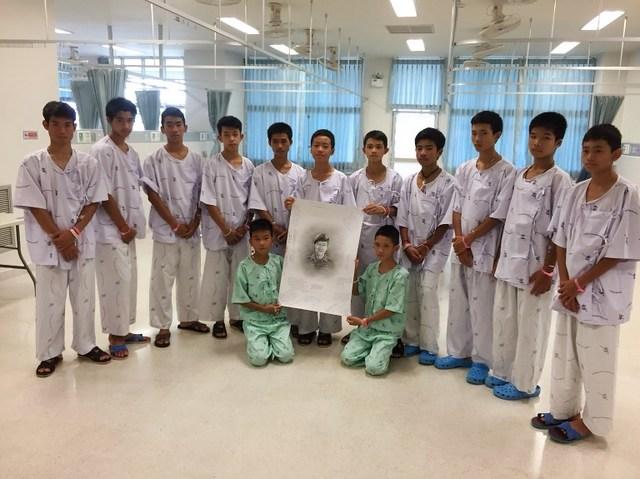 thai-cave-boys_6F854ABBF38043549FBFFCAF4F3D136B.jpg