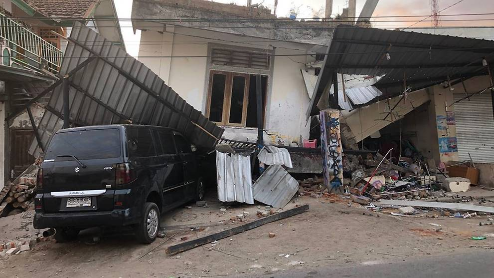 pemenang-village-lombok-earthquake-aftermath.jpg