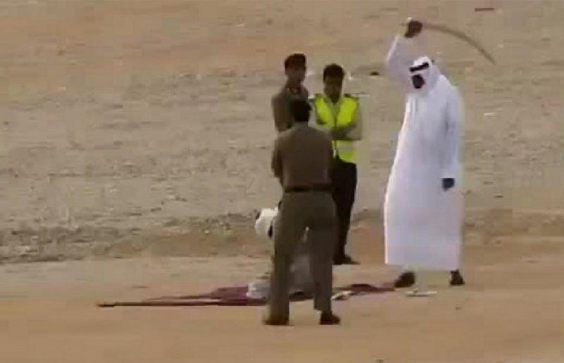 SAUDI_ARABIA-EXECUTION.jpg