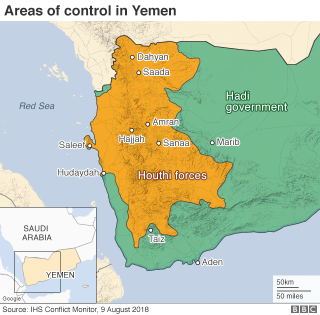 _102893566_yemen_control_640_v1-nc.png