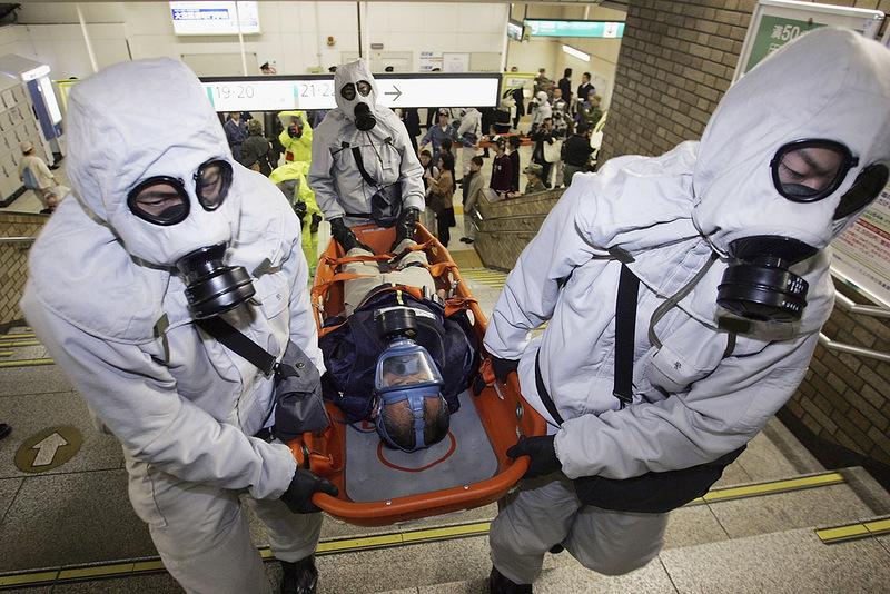 terrorism_japan_tokyo.jpg