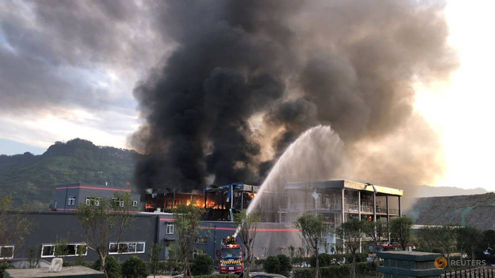 rescue-workers-try-to-put-out-a-fire-after-an-explosion-at-a-chemical-plant-inside-an-industrial-park-in-yibin--sichuan-1.jpg