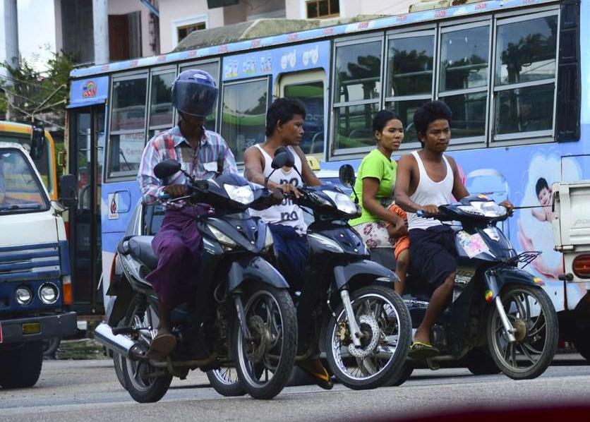 Bike-globalnewlightofmyanmar.jpg
