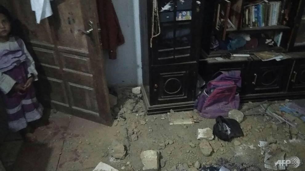 indo-quake-oct-11---3.jpg