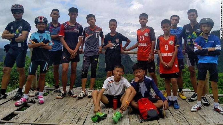 180627111327-thai-soccer-teens-exlarge-169.jpg