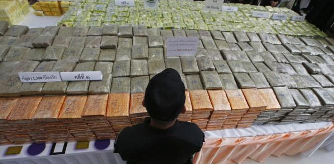 8-4-million-yaba-tablets-seized-in-thai-raid.jpg