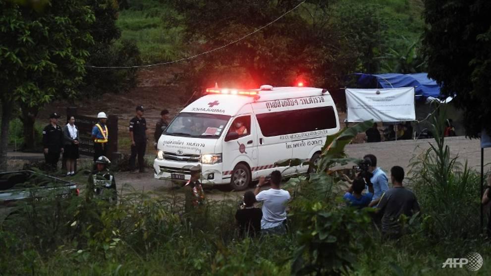 ambulance-at-tham-luang-cave-rescue.jpg