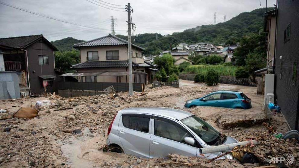japan-floods1.jpg