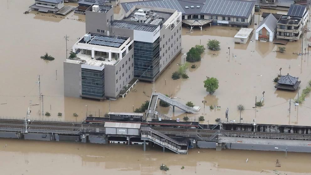 japan-rain-flood.jpg
