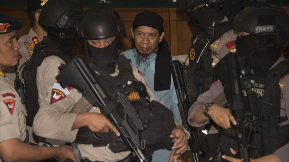 aman-abdurrahman-jakarta-bombing-mastermind.jpg