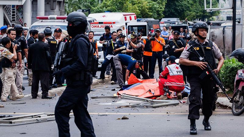 160114044543-indonesia-jakarta-attack-full-169.jpg
