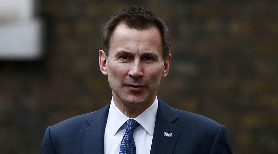 Britain-s-Health-Secretary-Jer.jpg