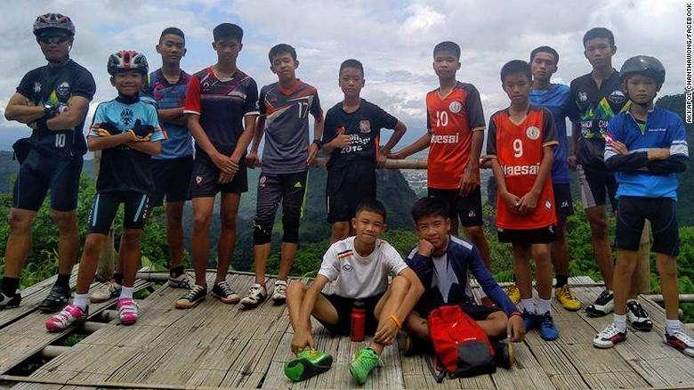 180627111327-thai-soccer-teens-exlarge-169.jpg