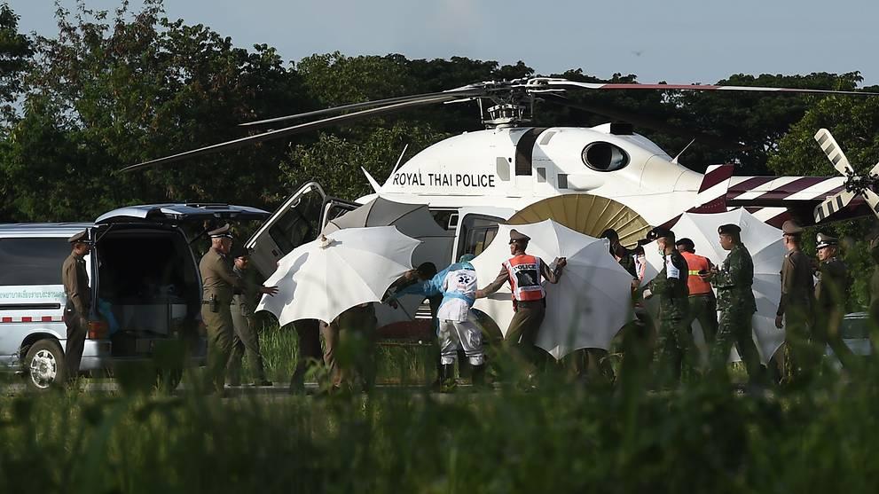 thailand-cave-evacuation.jpg