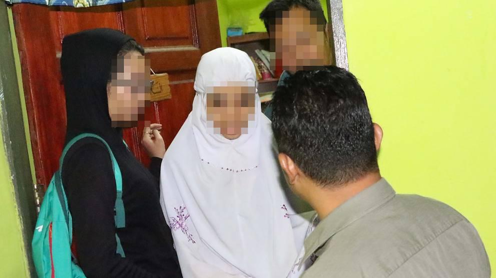 terror-suspect-female.jpg