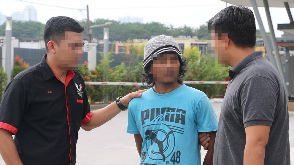 terror-suspect-petaling-jaya.jpg