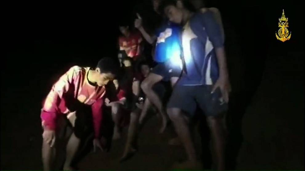 thailand-missing-boys.jpg