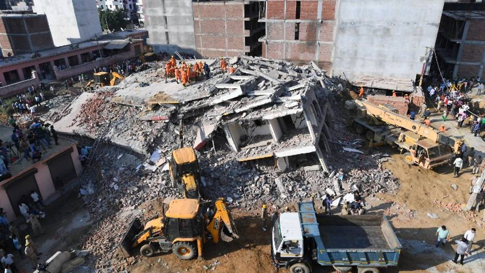 india-building-collapse (1).jpg