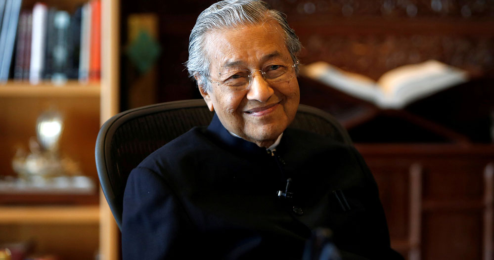 mahathir-its-frightening-and-more-challenging-to-be-pm-for-second-time-world-of-buzz-5.jpg