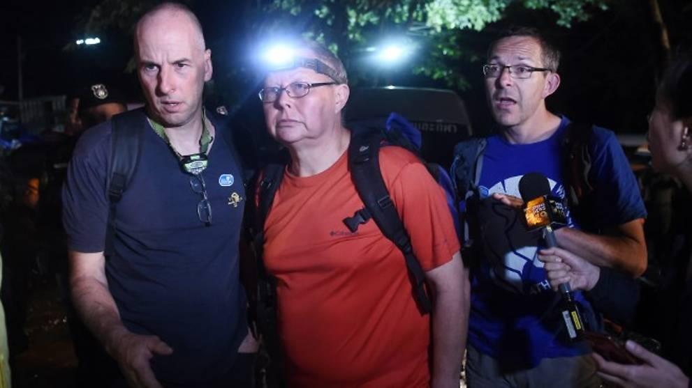 richard-stanton-british-cave-diver.jpg