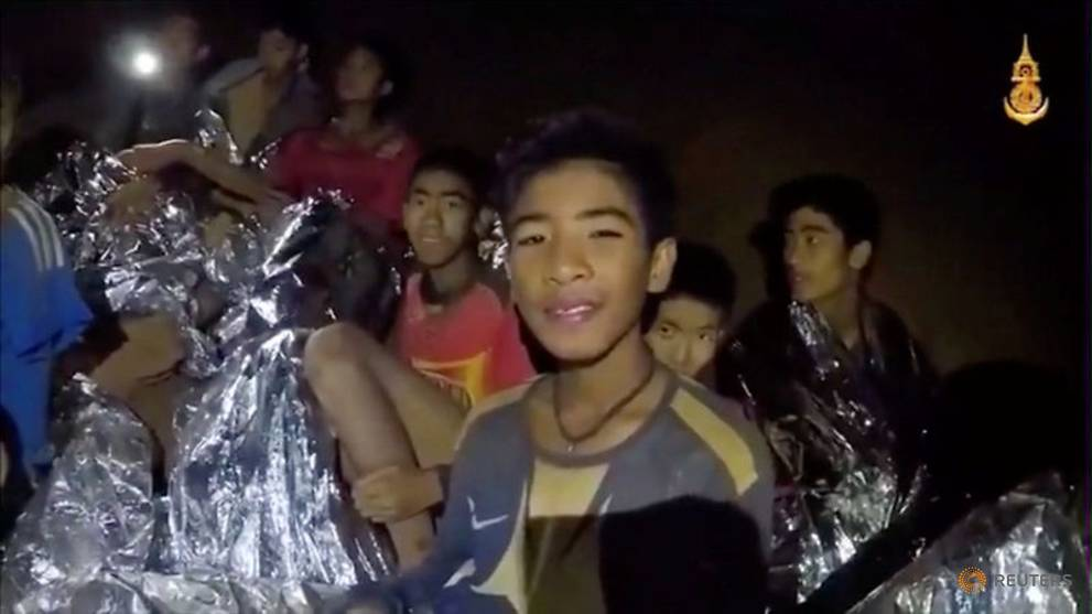 boys-from-the-under-16-soccer-team-trapped-inside-tham-luang-cave-covered-in-hypothermia-blankets-react-to-the-camera-in-chiang-rai--thailand-3.jpg