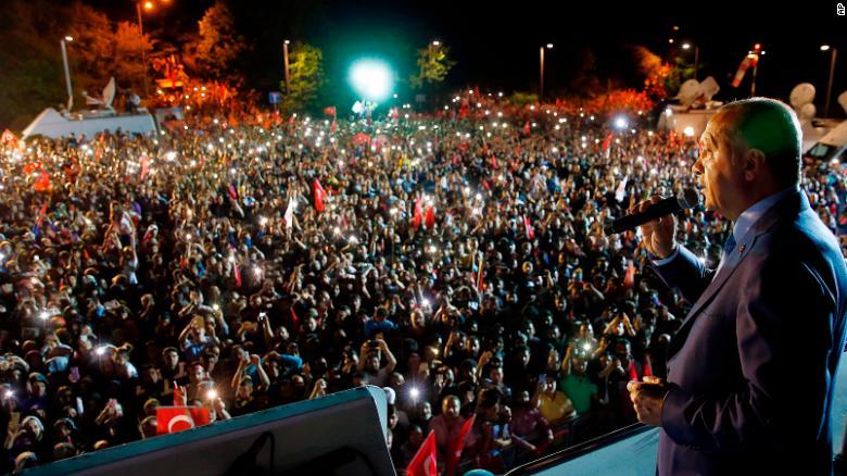 180625123716-05-turkey-election-062418-exlarge-169.jpg