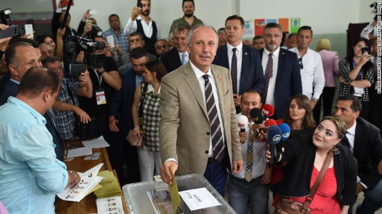 180624175406-02-turkey-elections-erdogan-exlarge-169.jpg