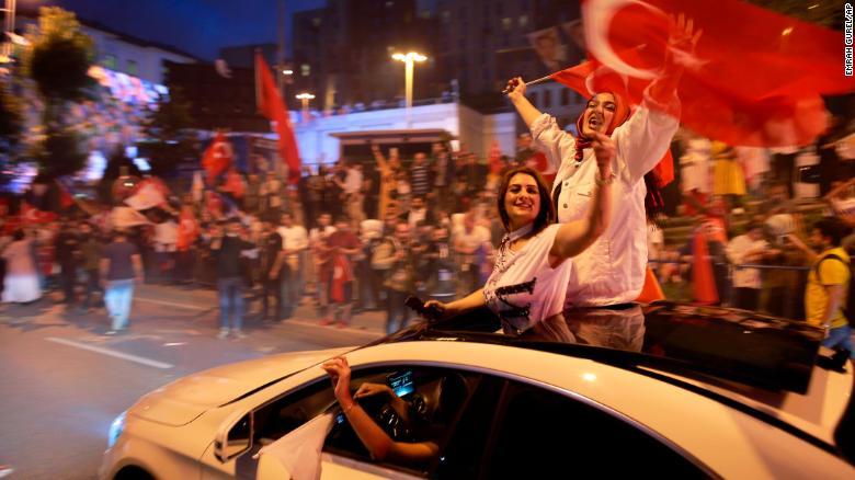 180625123718-06-turkey-election-062418-exlarge-169.jpg