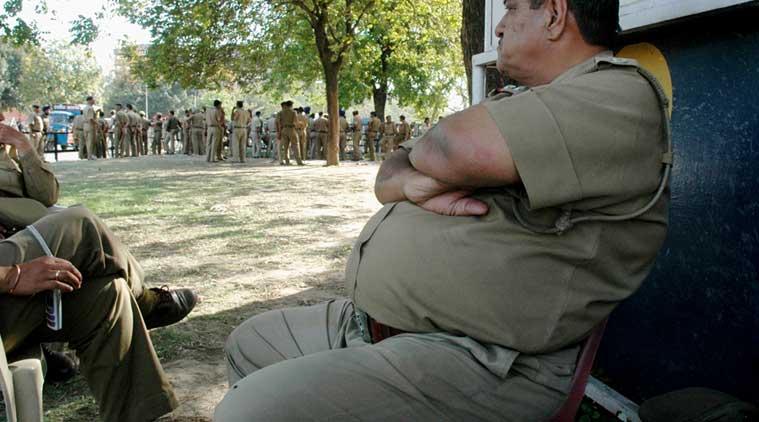punjab-police-759.jpg