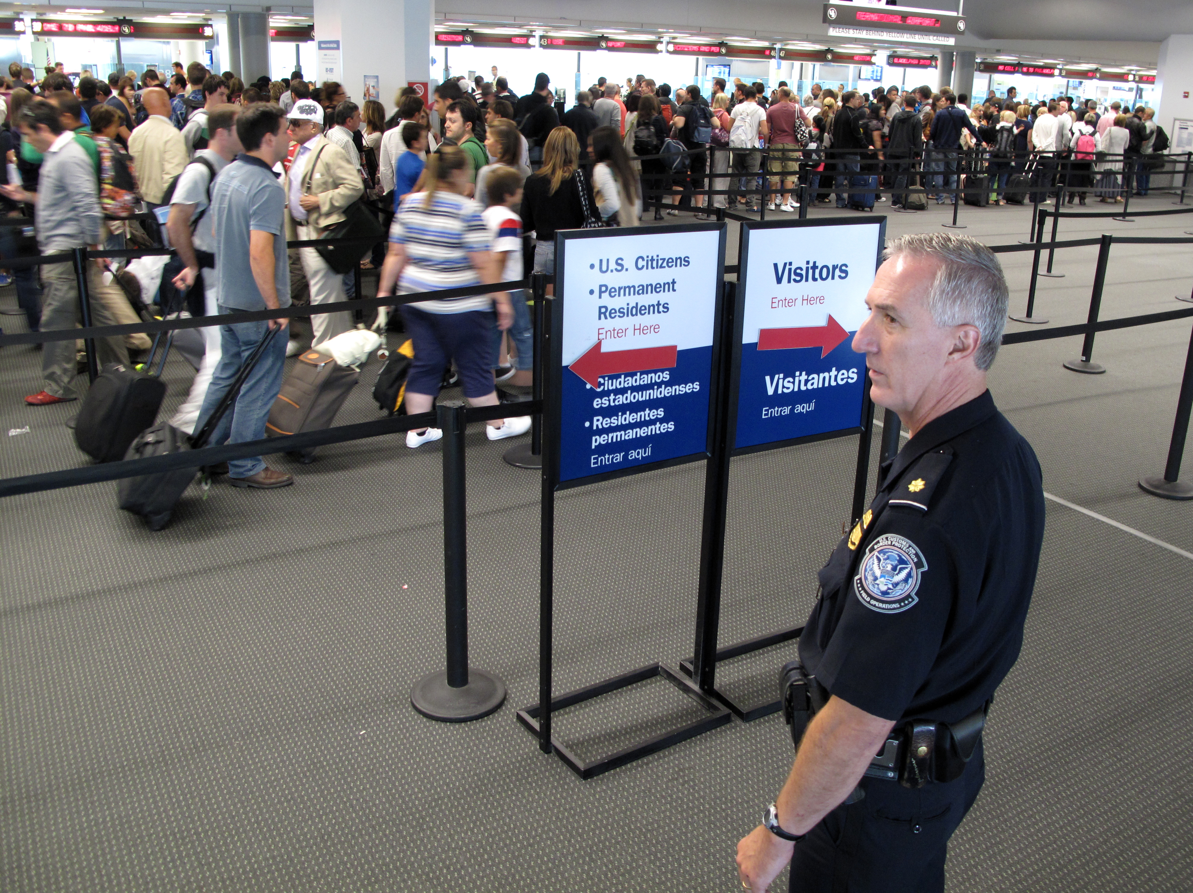 Border-Control-Line.jpg