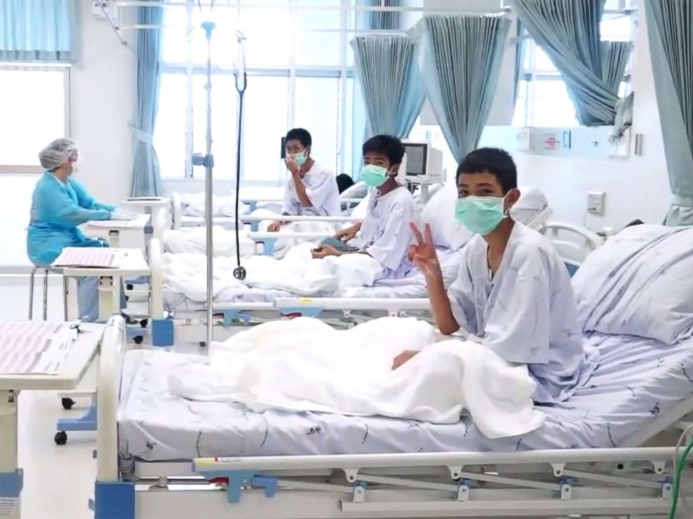 thailand-cave-hospital-right-gty-ps-180711_hpMain_4x3_992 (1).jpg