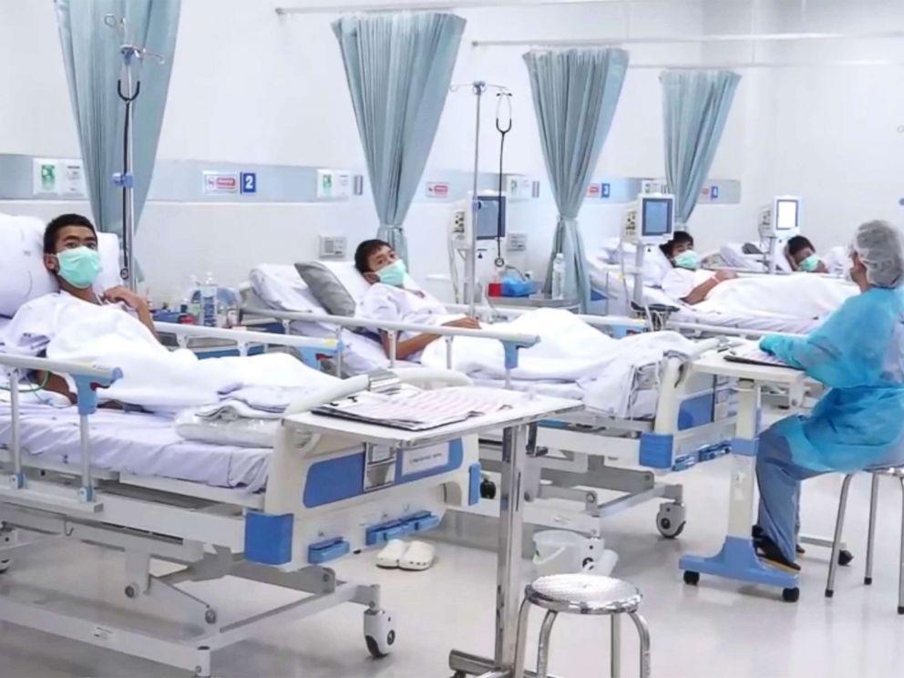 thailand-cave-hospital-left-gty-ps-180711_hpMain_4x3_992.jpg